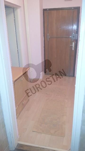 Stan GOLF 66000 EUR