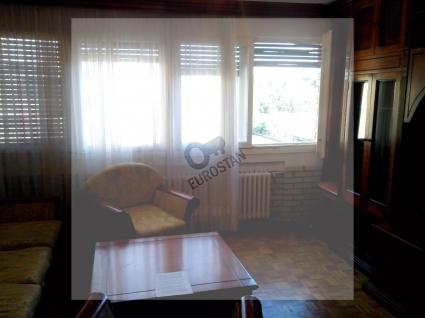 Stan DENKOVA BAŠTA 95000 EUR