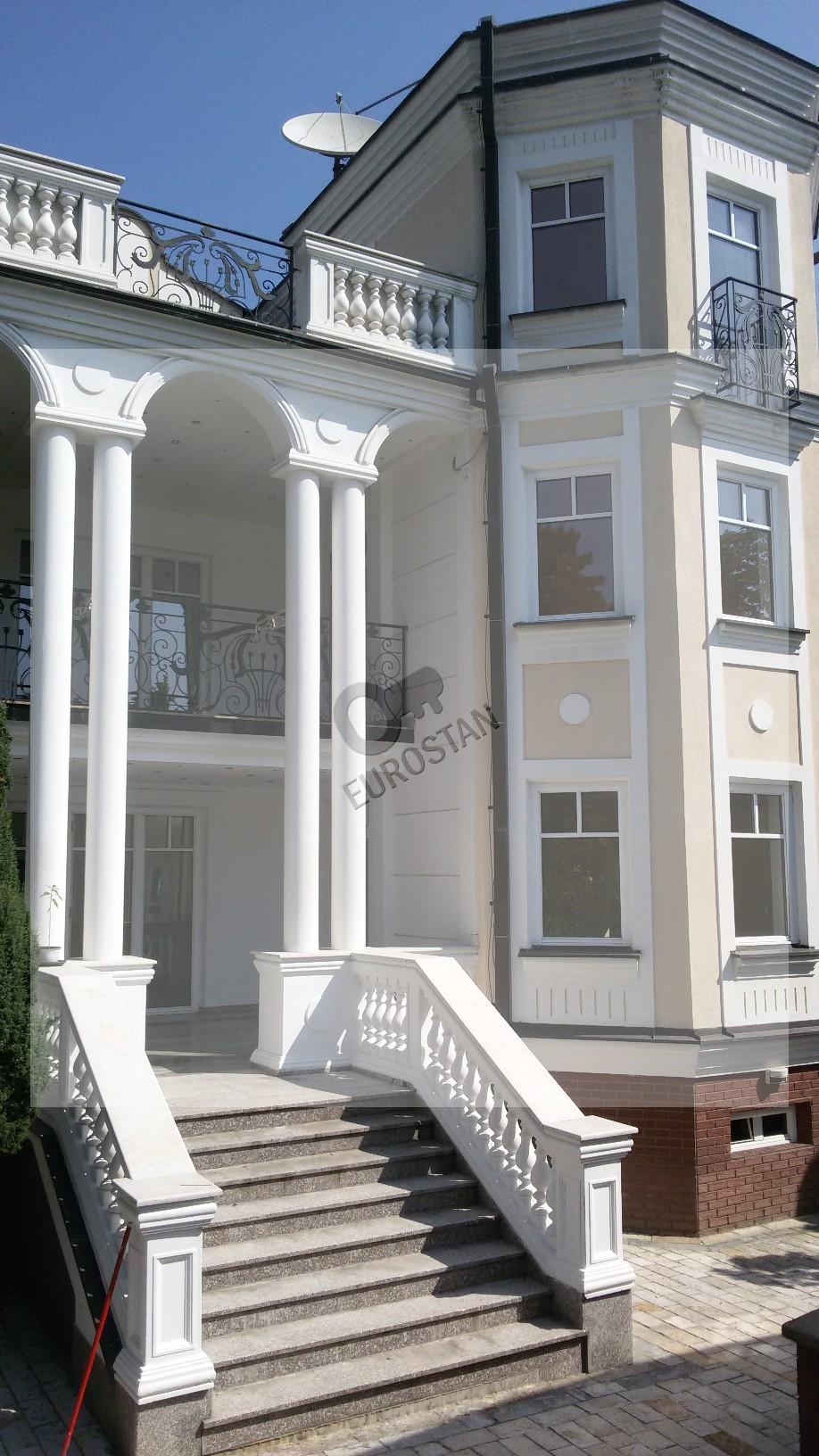 Kuća DEDINJE 2000000 EUR