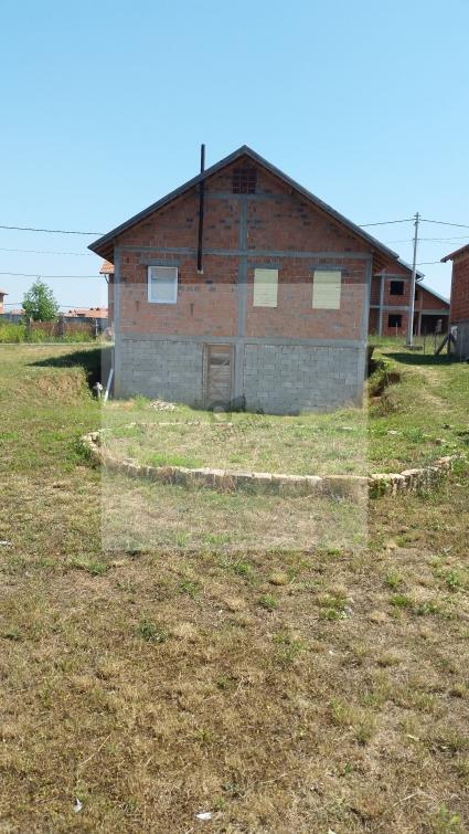 Kuća JAJINCI 93000 EUR