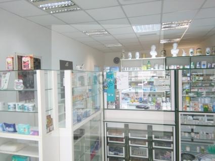 Poslovni prostor VUKOV SPOMENIK 100000 EUR