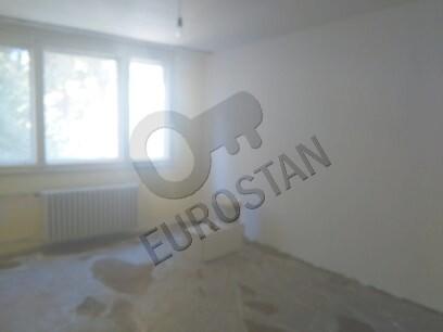 Stan VITANOVAČKA 45000 EUR