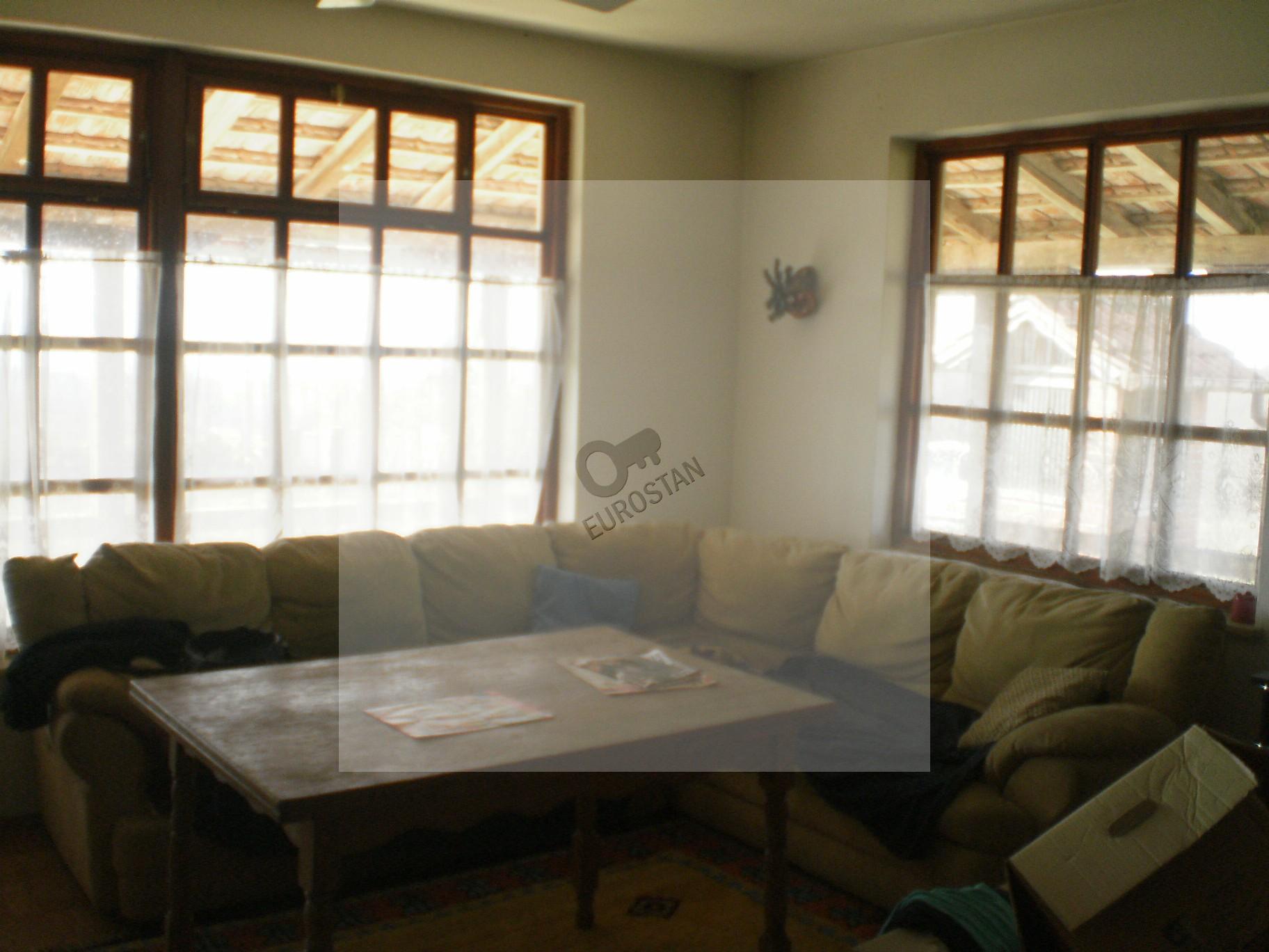 Kuća LAZAREVAC 35000 EUR
