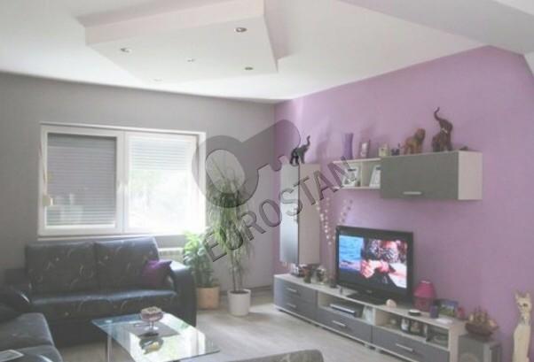 Kuća BATAJNICA 135000 EUR