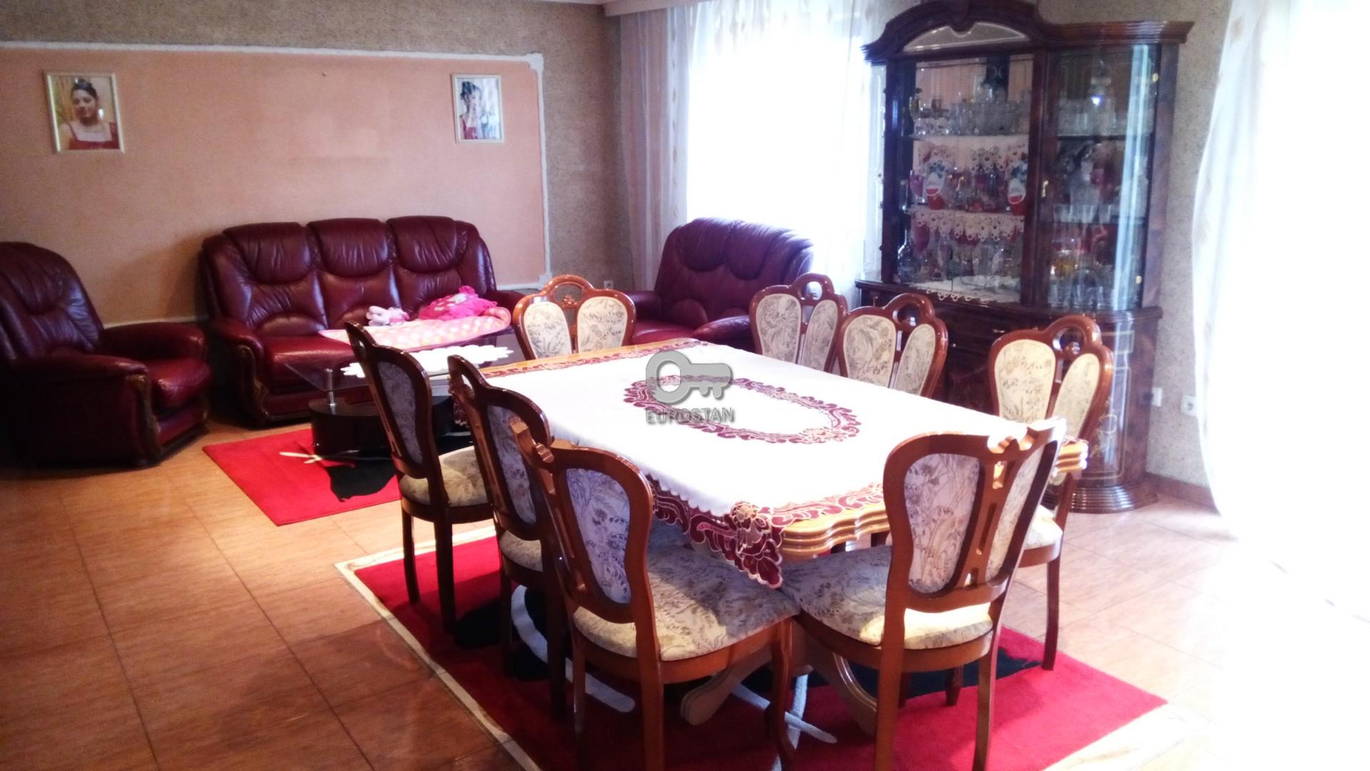 Kuća KALUĐERICA 280000 EUR