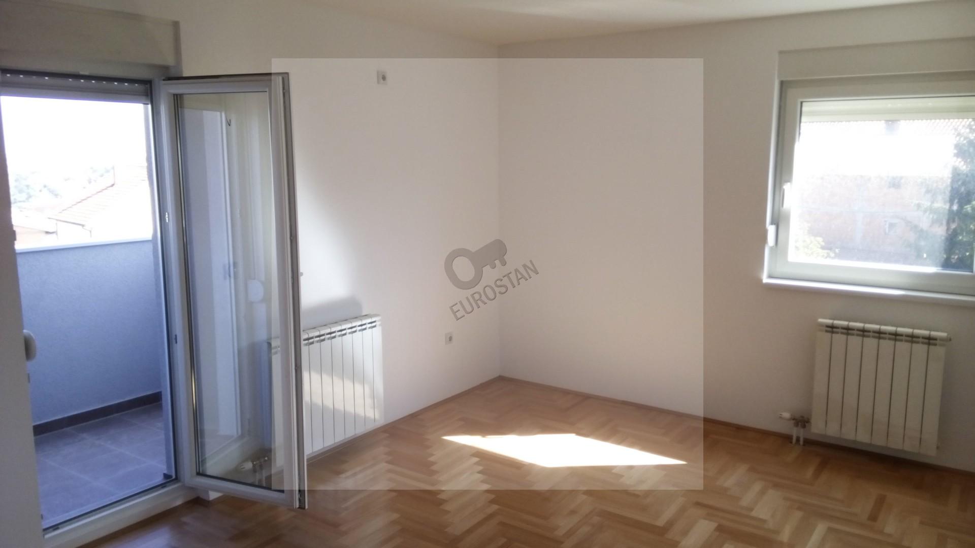 Stan KUMODRAŽ 51600 EUR