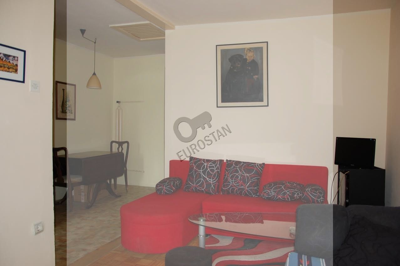 Kuća BELE VODE 129500 EUR