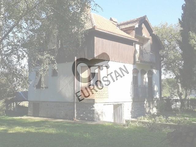 Kuća BELI POTOK 135000 EUR