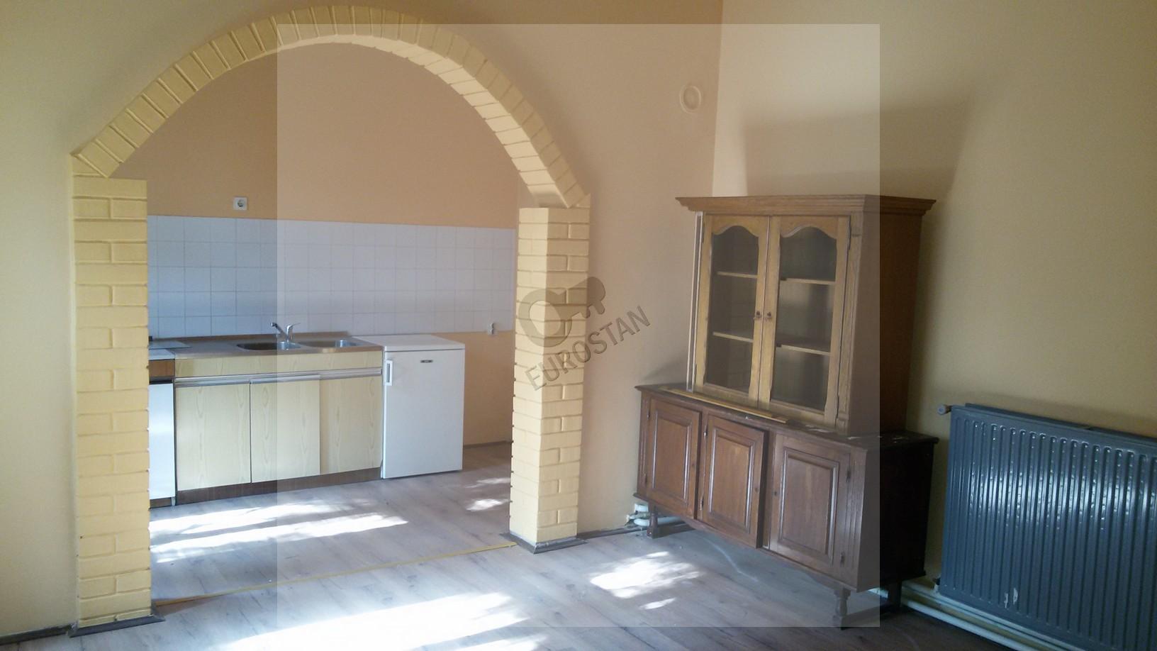 Kuća PANČEVO 70000 EUR