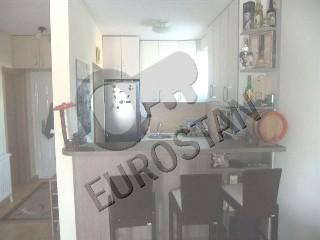 Stan KLUZ 54000 EUR