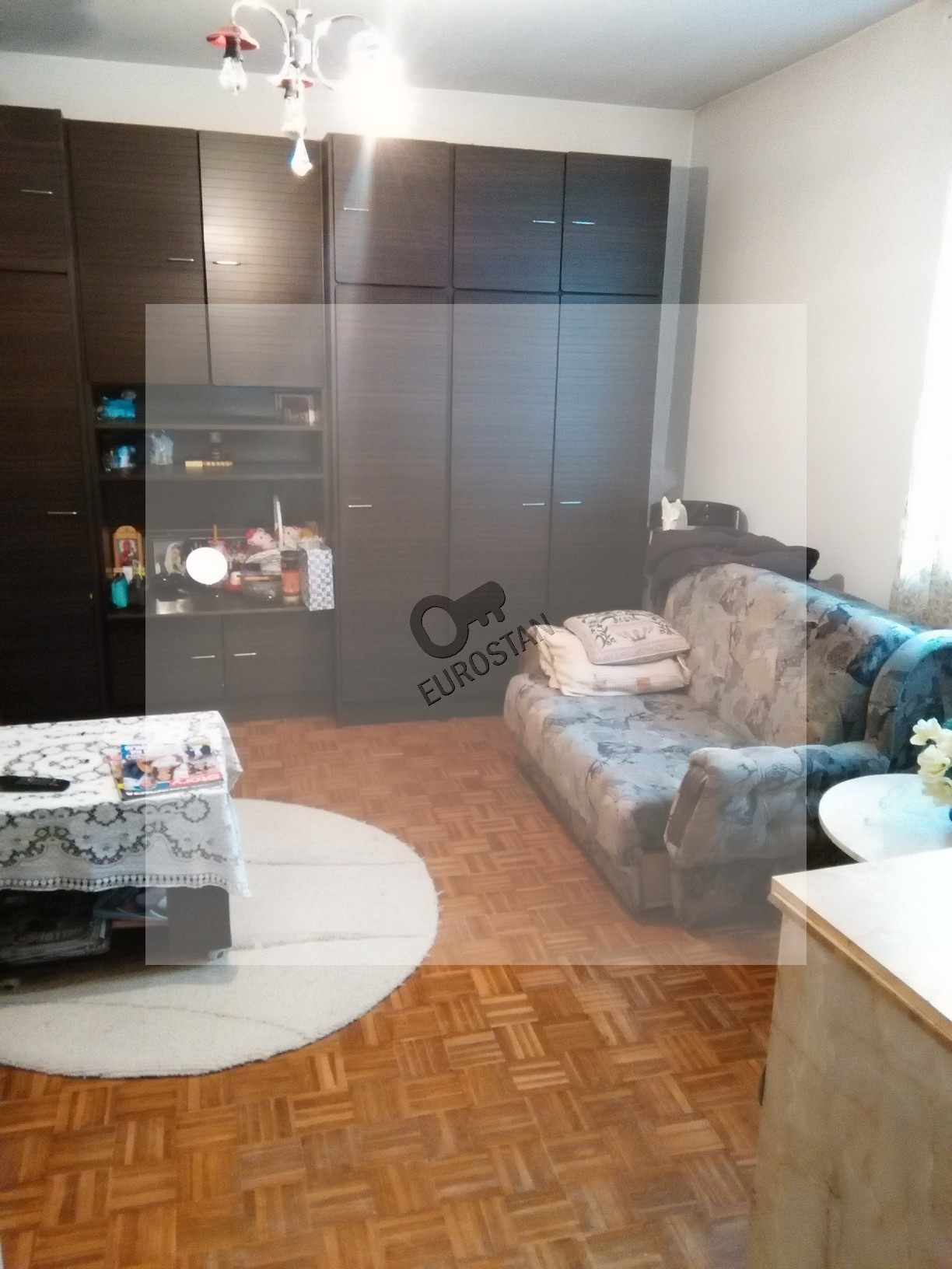 Kuća PETLOVO BRDO 58000 EUR