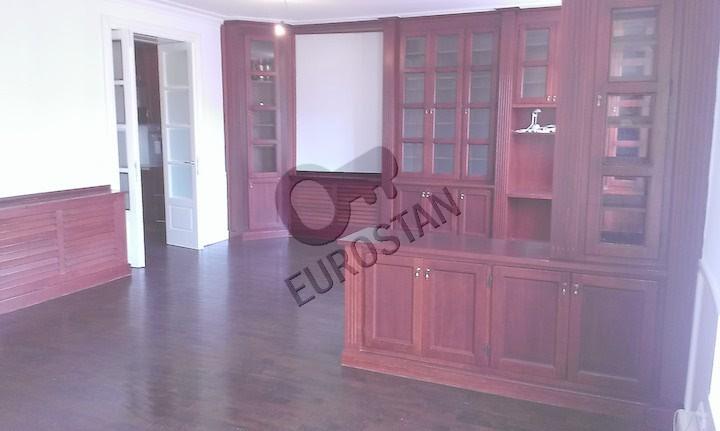 Stan CENTAR 750 EUR