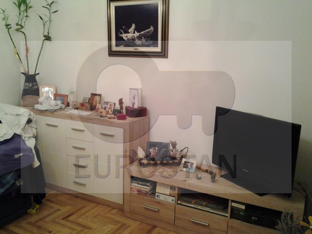 Stan BLOK 61 96500 EUR