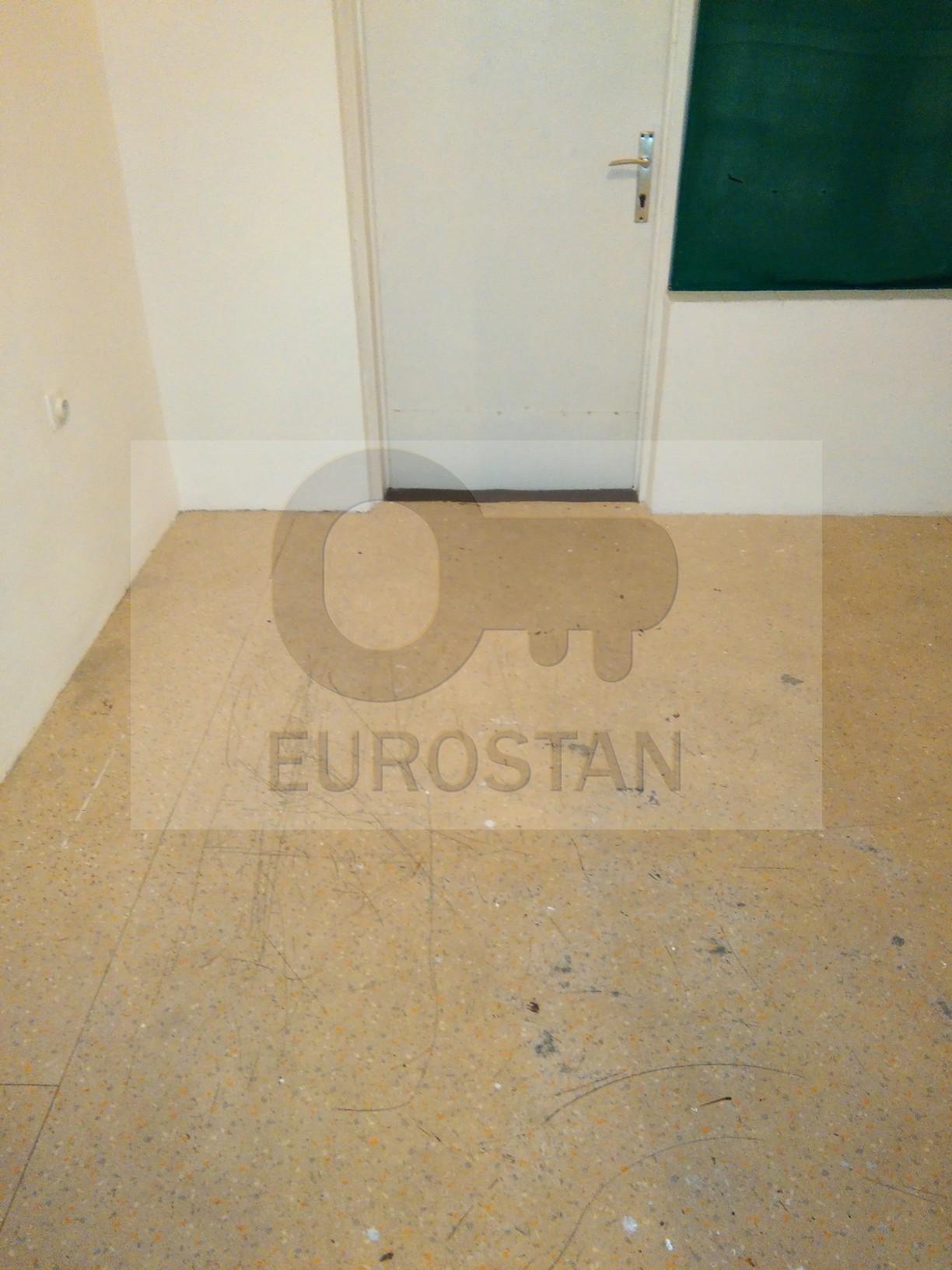 Stan LIPOV LAD 150 EUR