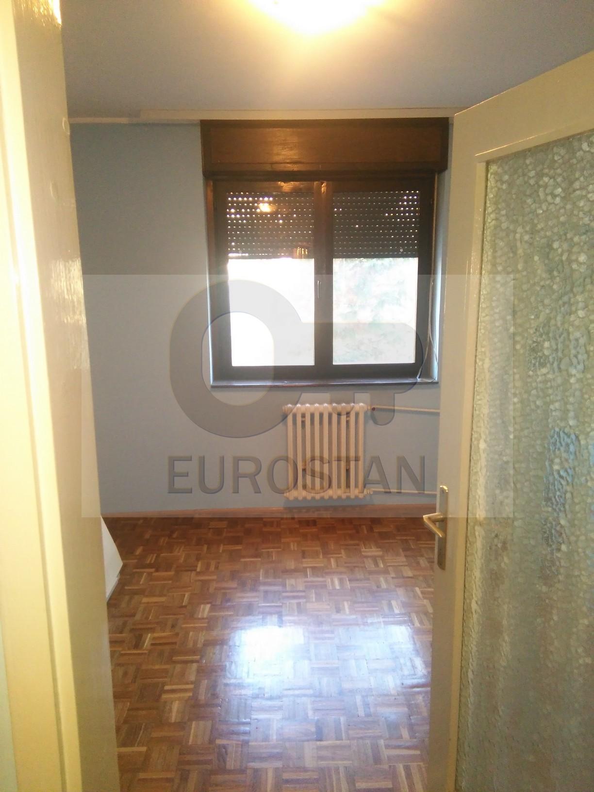 Stan PETLOVO BRDO 63900 EUR