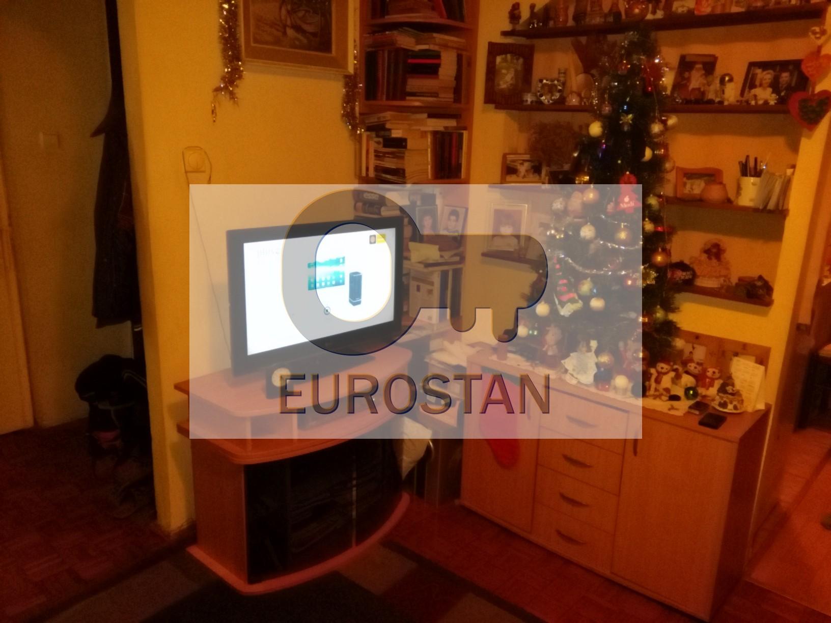 Stan BLOK 21 66500 EUR