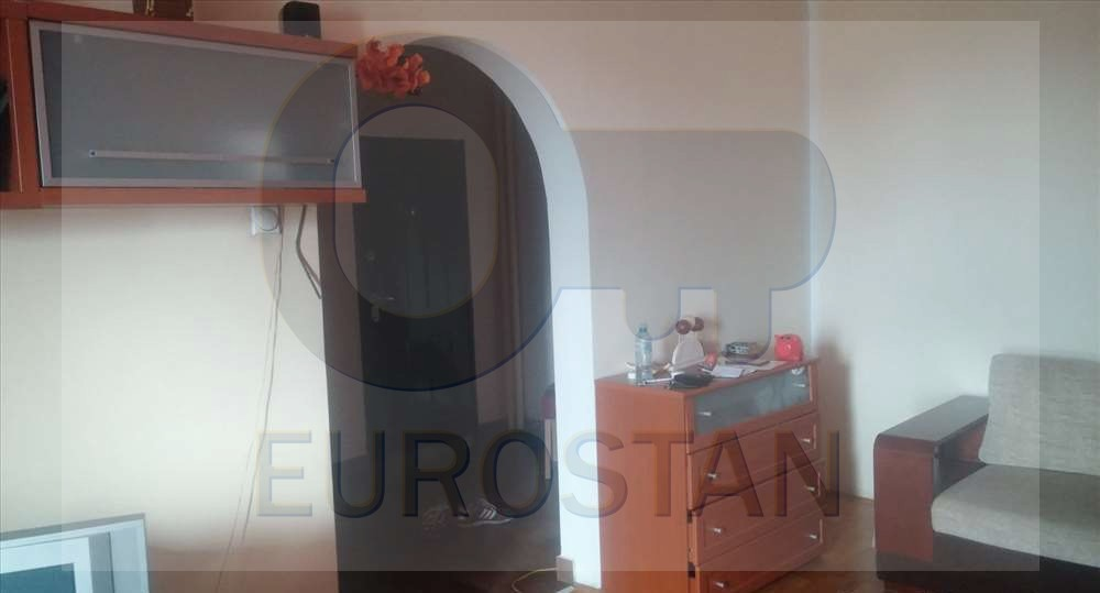 Stan BLOK 63 76000 EUR