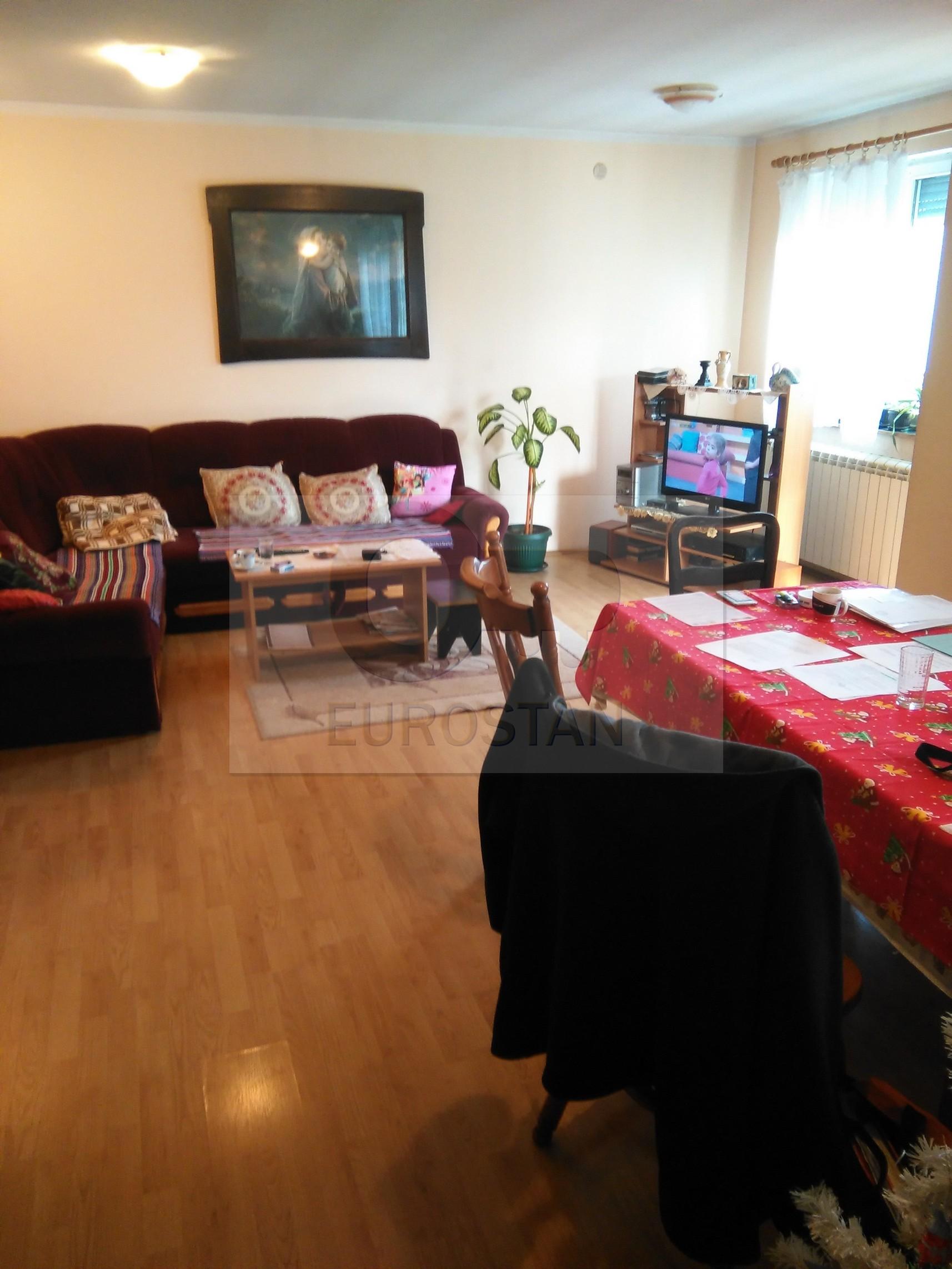 Kuća MELJAK 41000 EUR