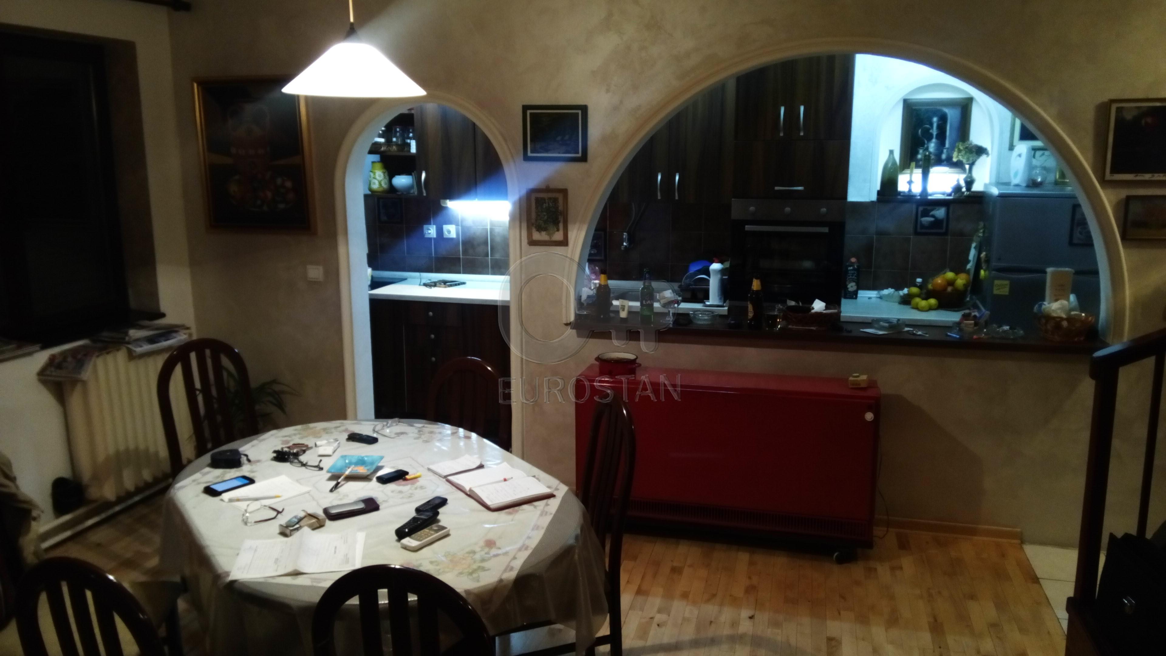 Kuća KARABURMA 85000 EUR