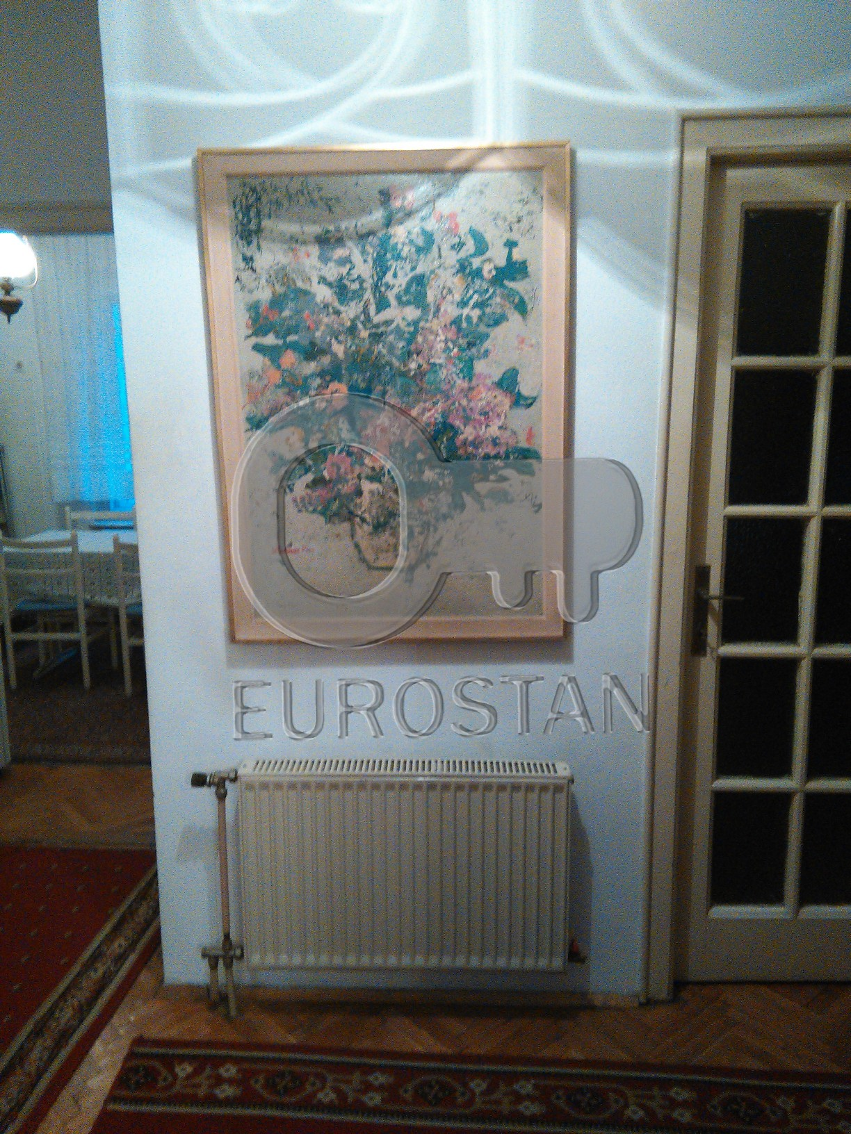Stan SKADARLIJA 500 EUR
