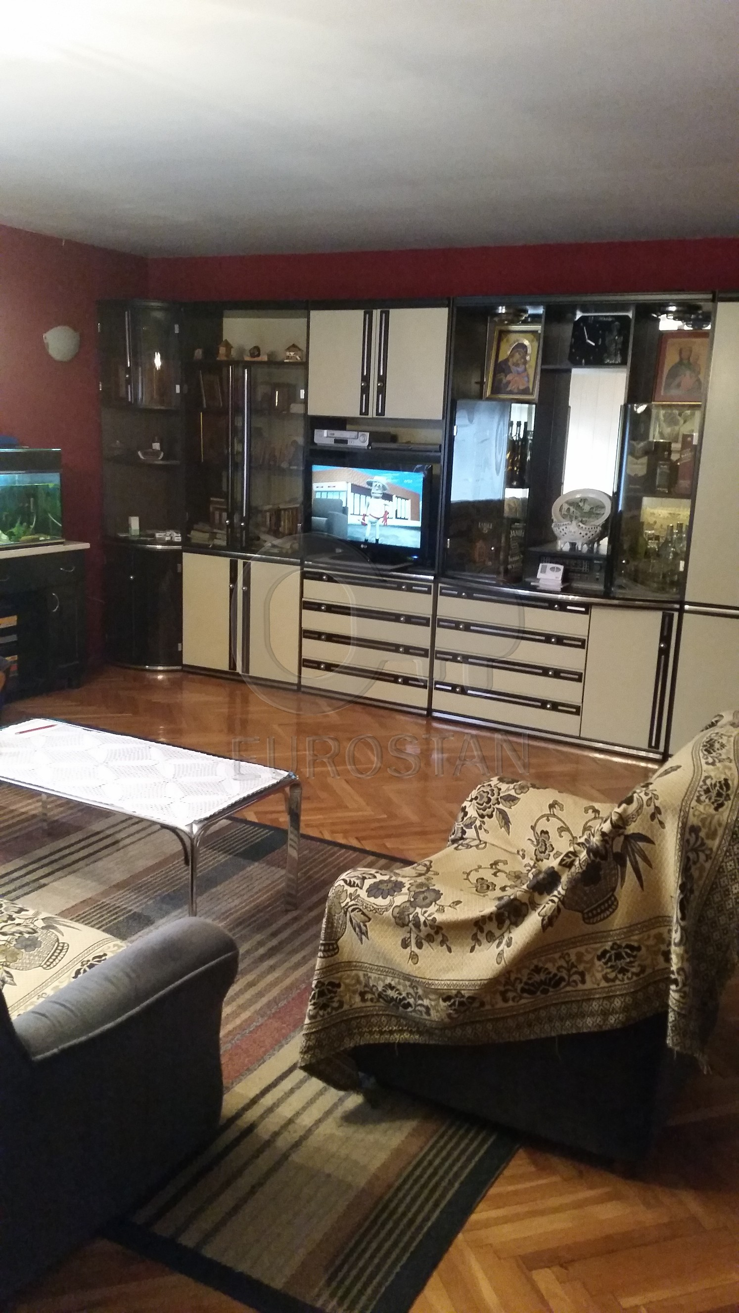 Kuća MALI MOKRI LUG 120000 EUR