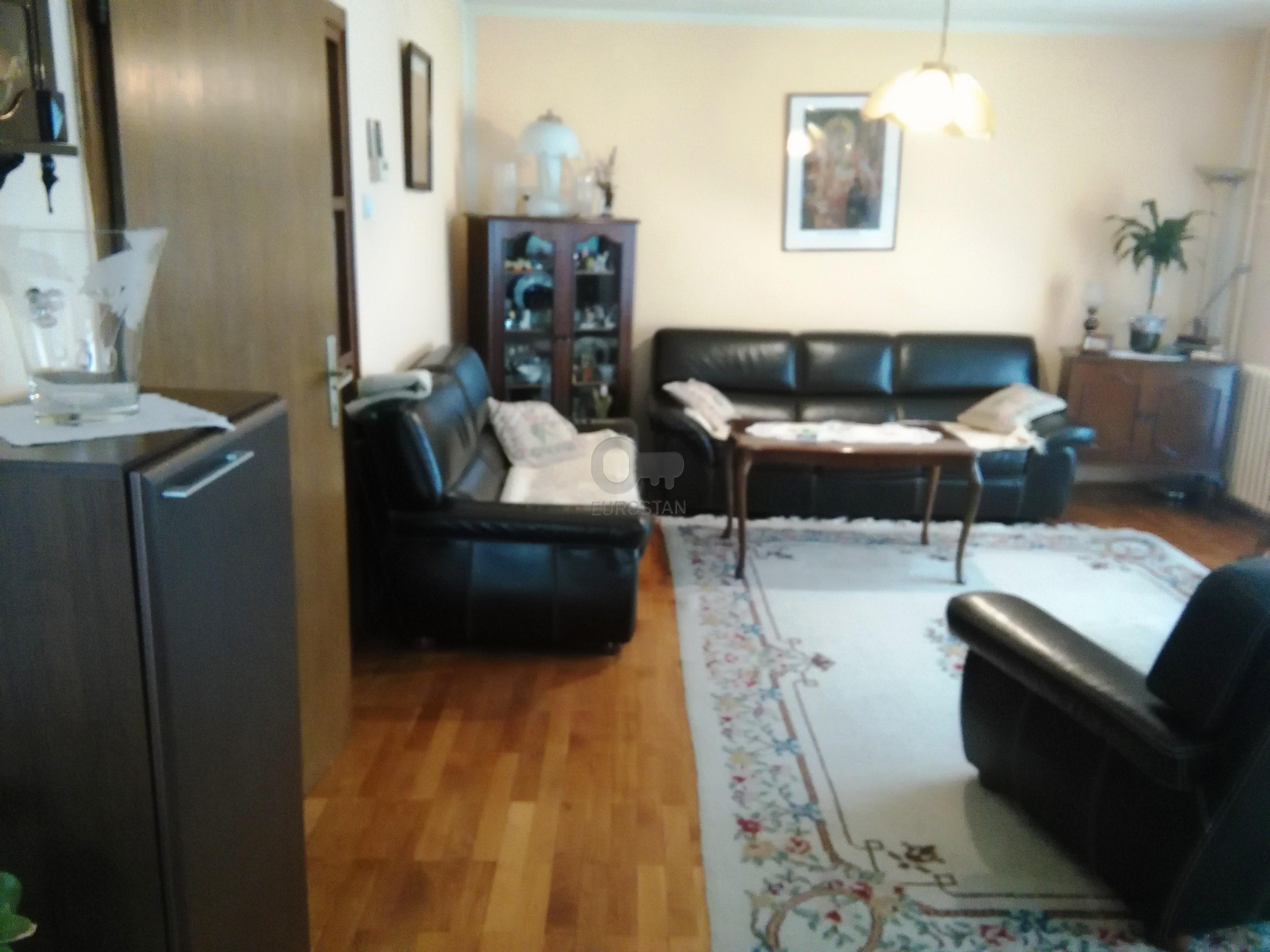 Kuća BANOVO BRDO 256000 EUR