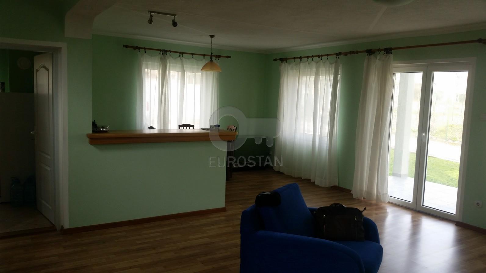 Kuća JAJINCI 129000 EUR