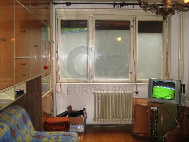 Stan JUŽNI BULEVAR 49900 EUR