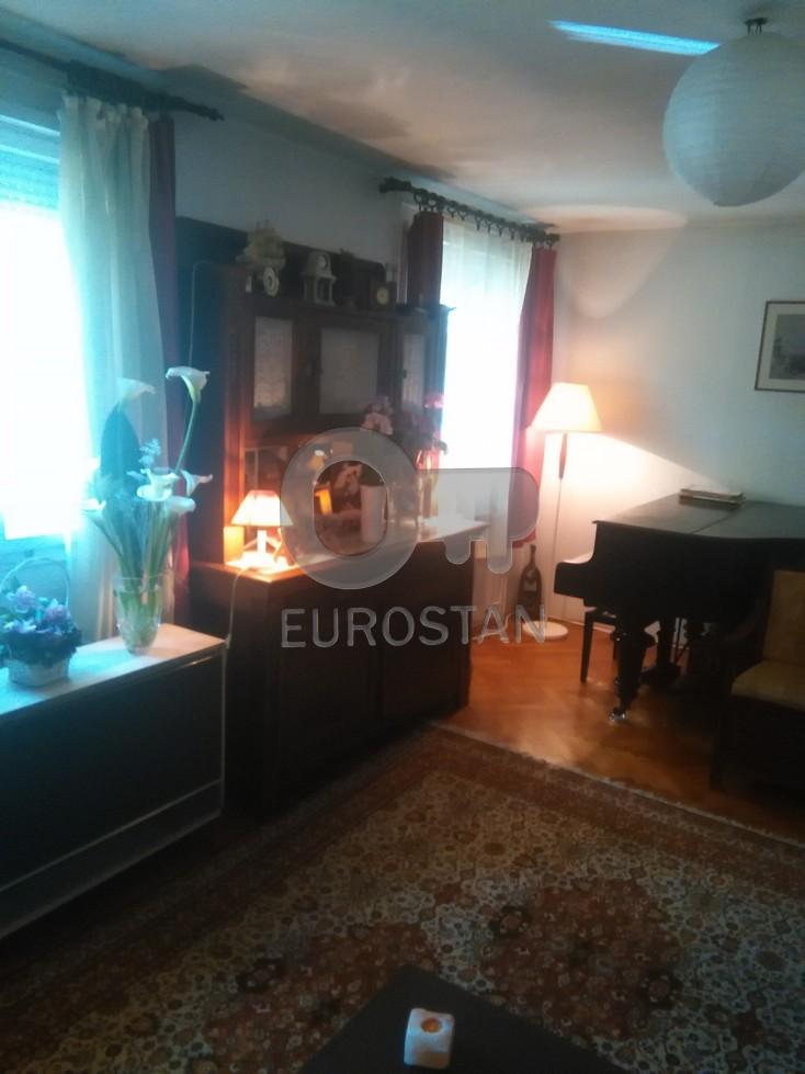 Kuća LEKINO BRDO 160000 EUR