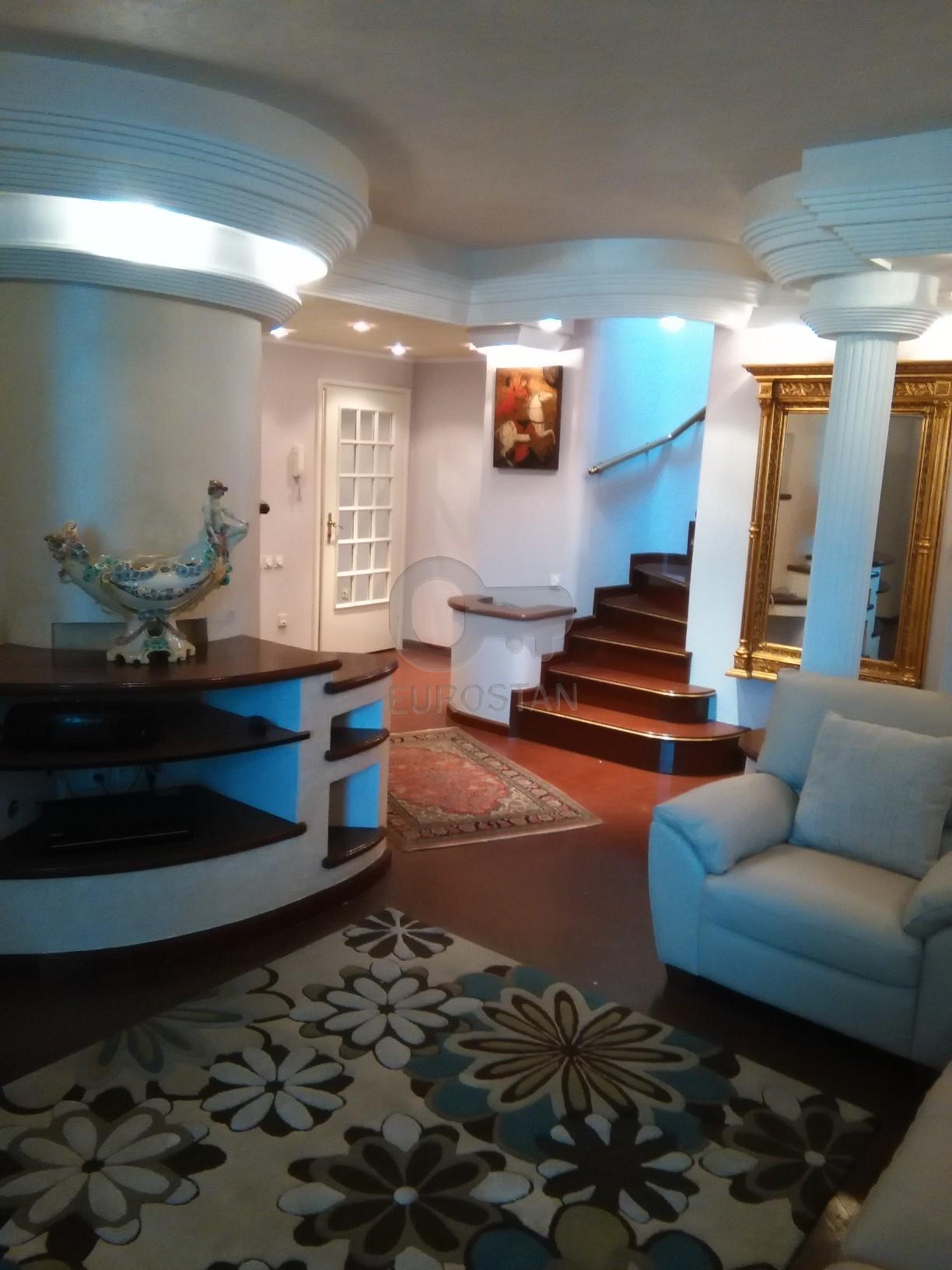 Kuća BEŽANIJSKA KOSA 1 270000 EUR