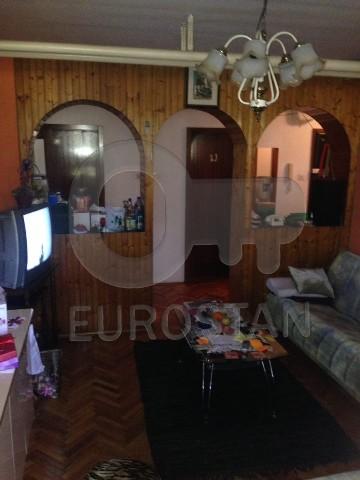 Stan VIŠNJIČKA BANJA 45000 EUR