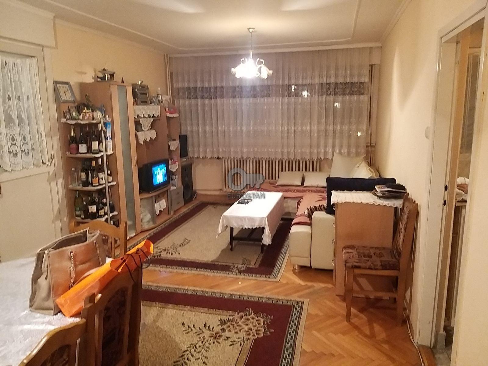 Stan PETLOVO BRDO 58900 EUR