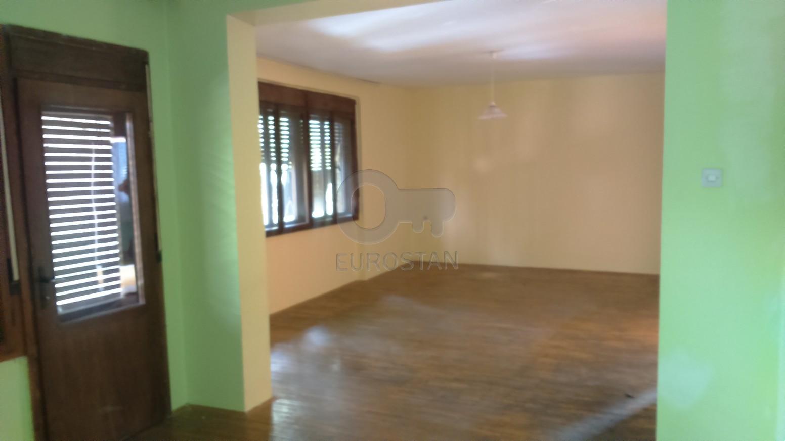 Kuća PROZIVKA 49000 EUR