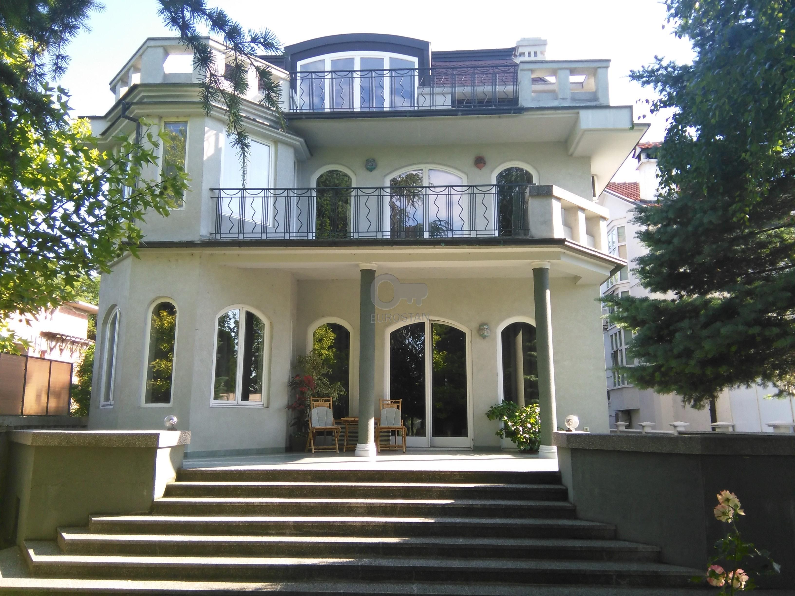 Kuća PREGREVICA 890000 EUR