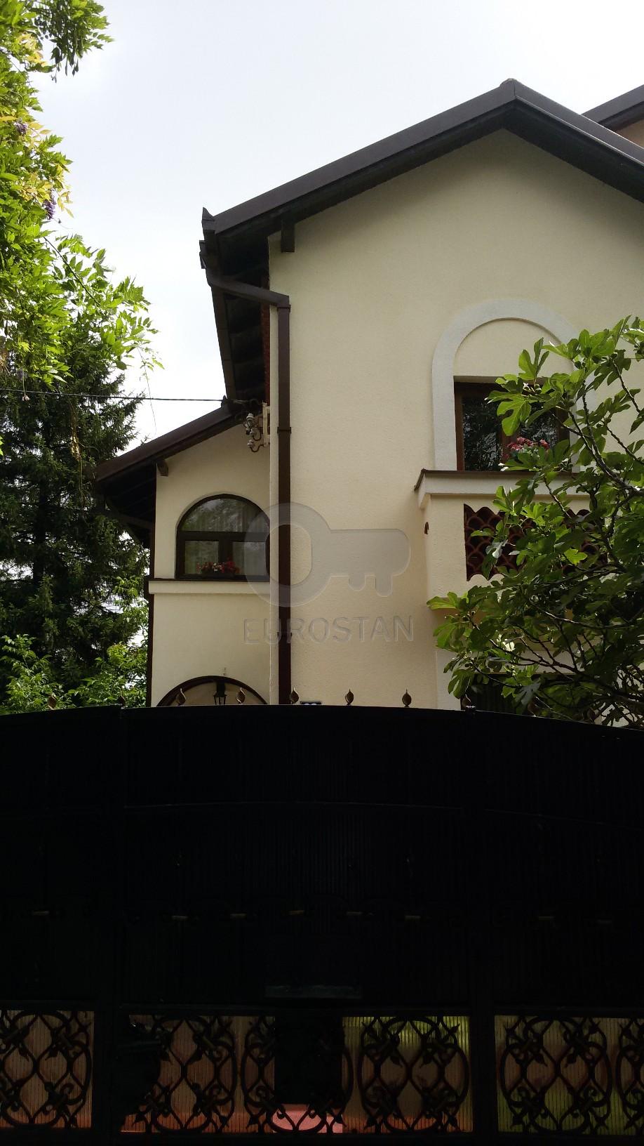 Kuća DEDINJE PINK 1850000 EUR