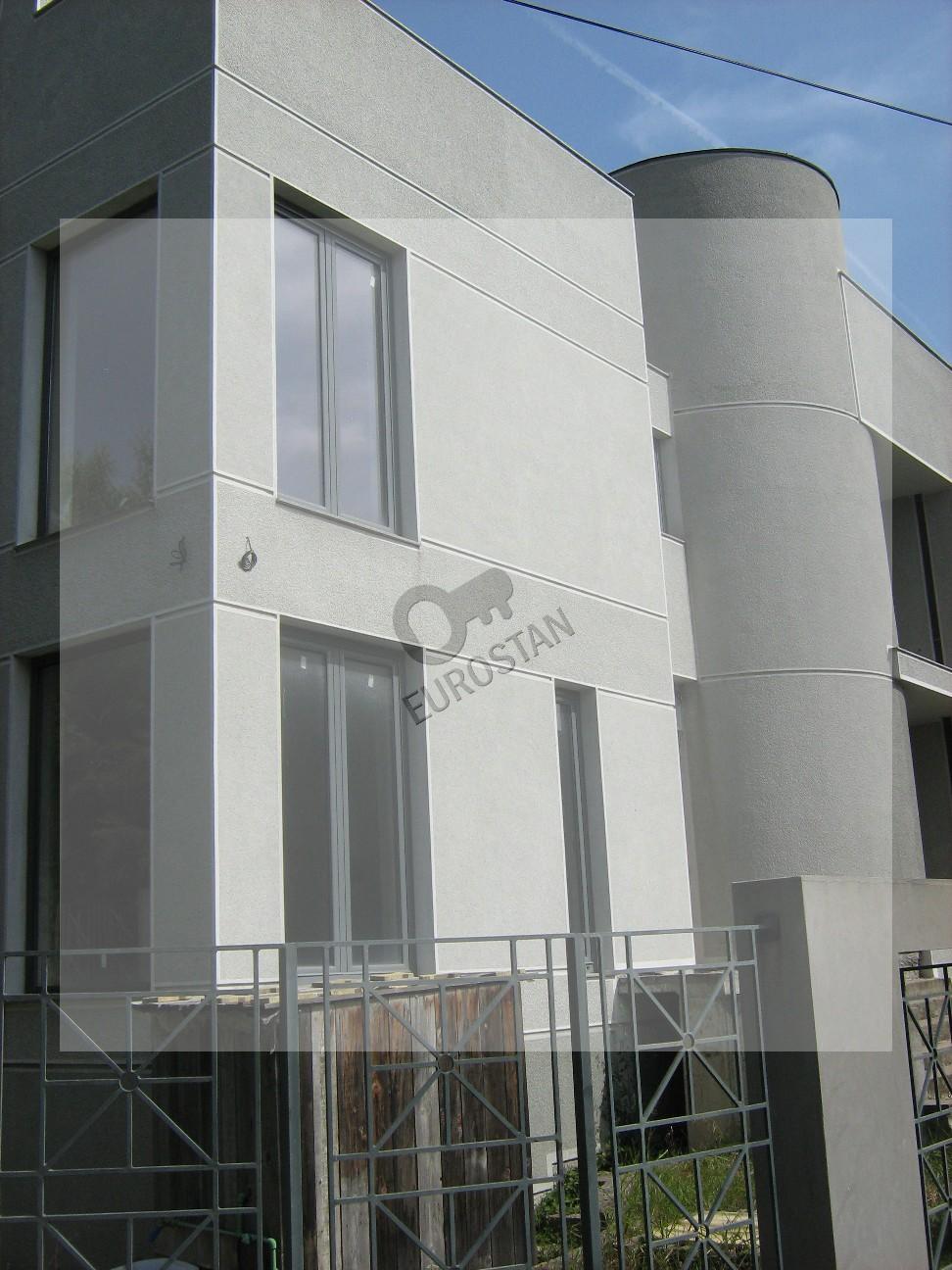 Kuća DEDINJE 800000 EUR