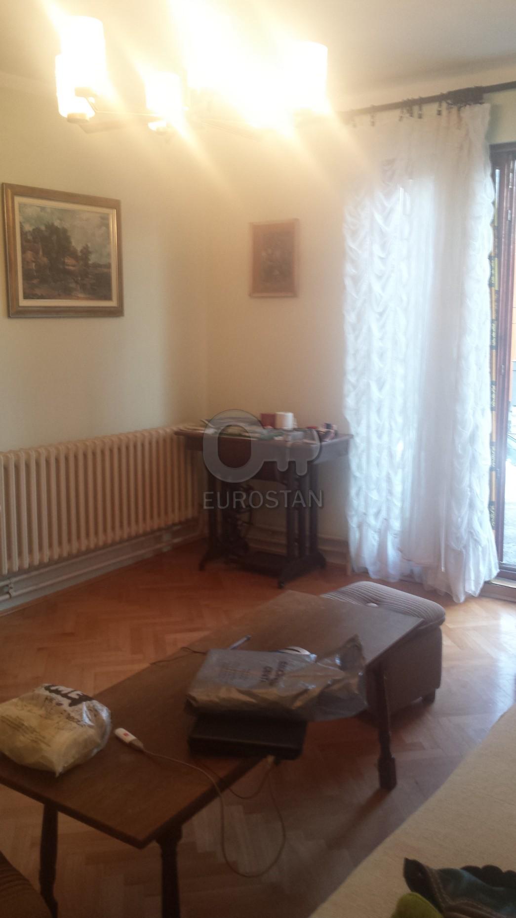 Kuća BANOVO BRDO 105000 EUR