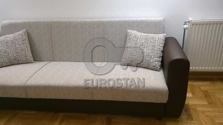 Stan MIRIJEVO 33000 EUR