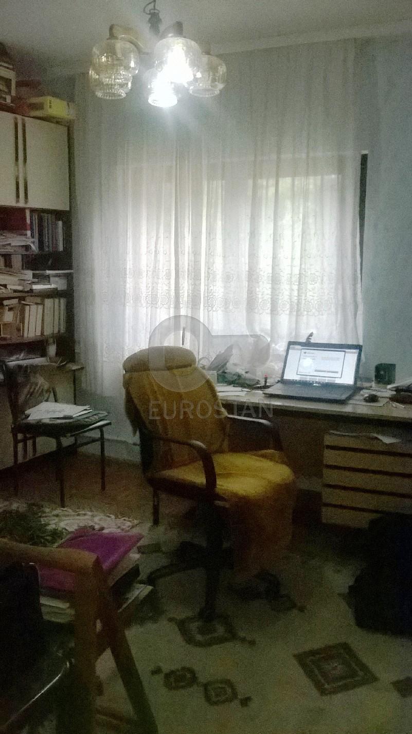 Kuća RAKOVICA CENTAR 89000 EUR