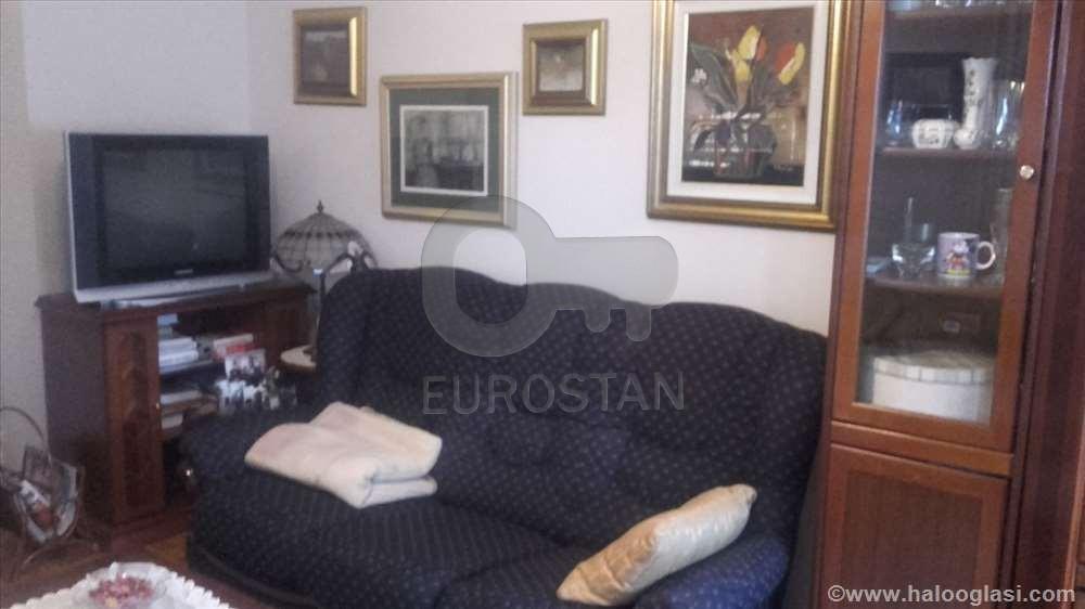 Stan BANJICA 79000 EUR
