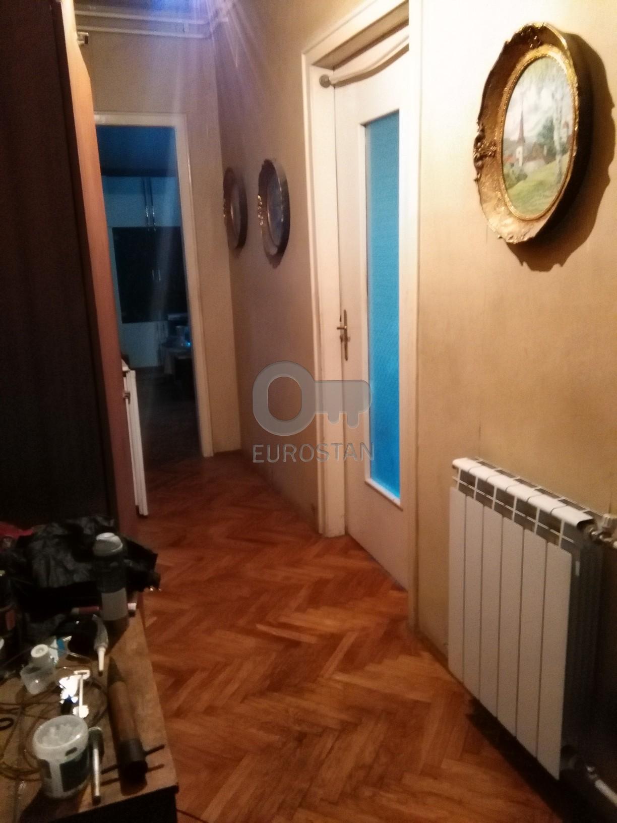 Stan VUKOV SPOMENIK 93000 EUR