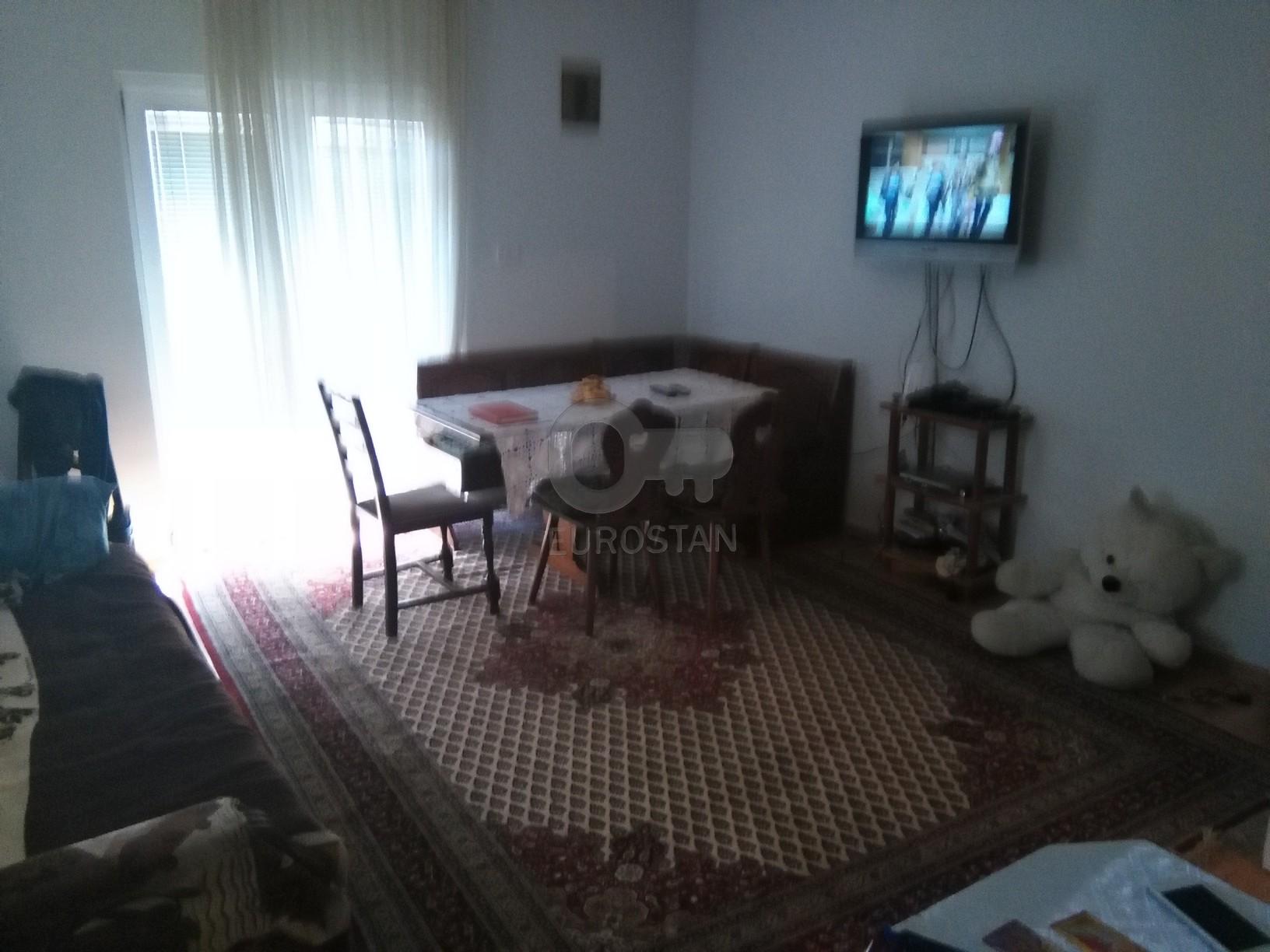 Kuća TOŠIN BUNAR 95000 EUR