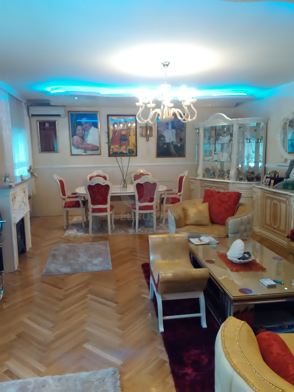 Kuća ZEMUN 180000 EUR