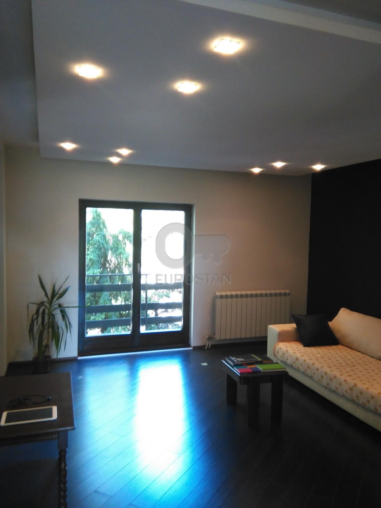 Kuća BATAJNICA 105000 EUR