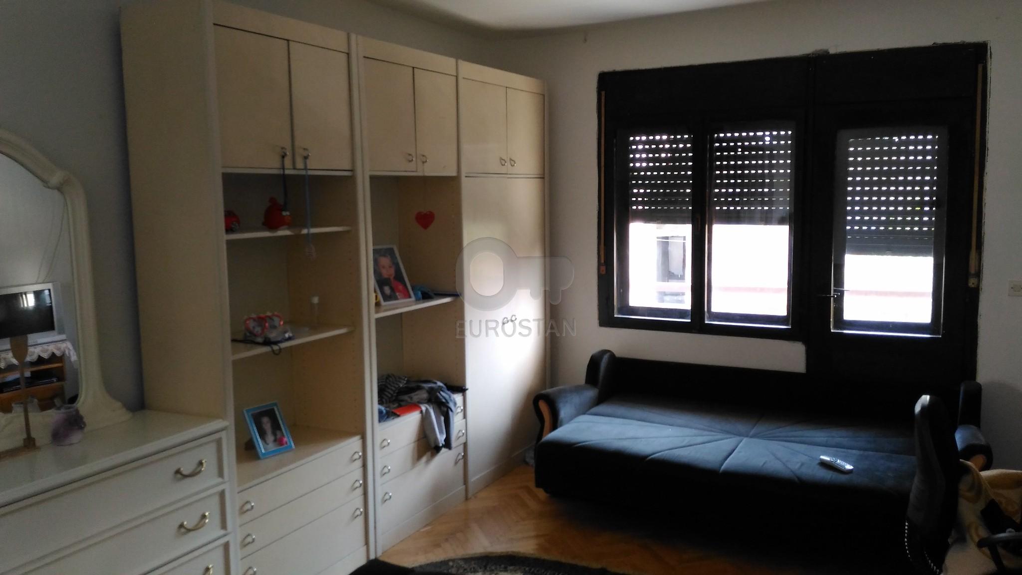Kuća KALUĐERICA 70000 EUR