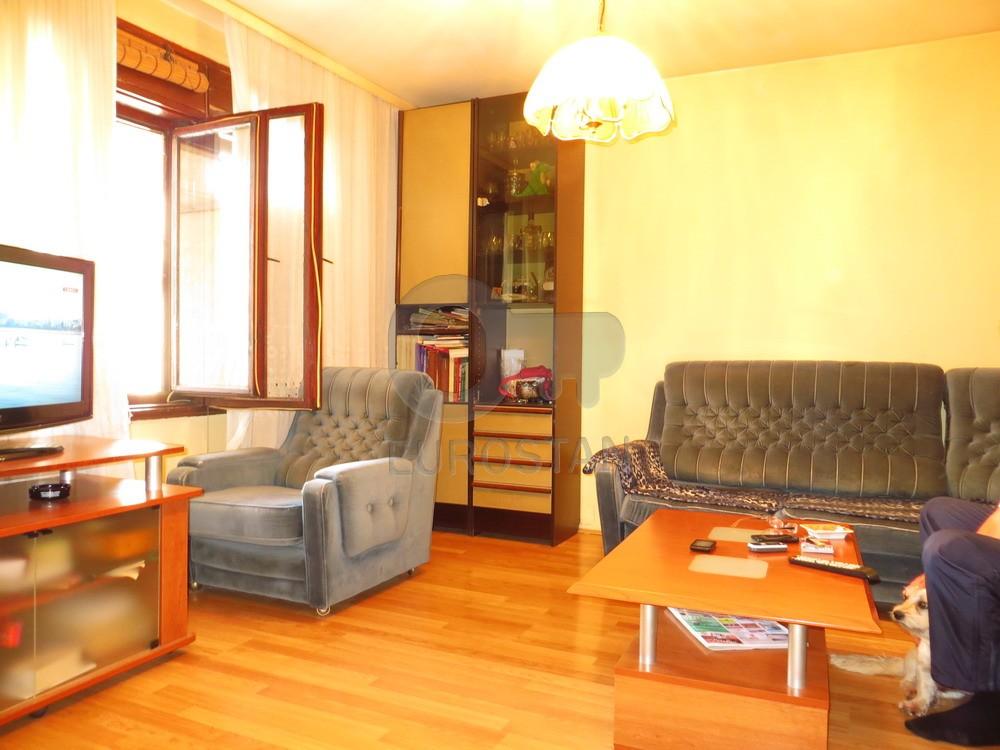 Kuća LEDINE 125000 EUR