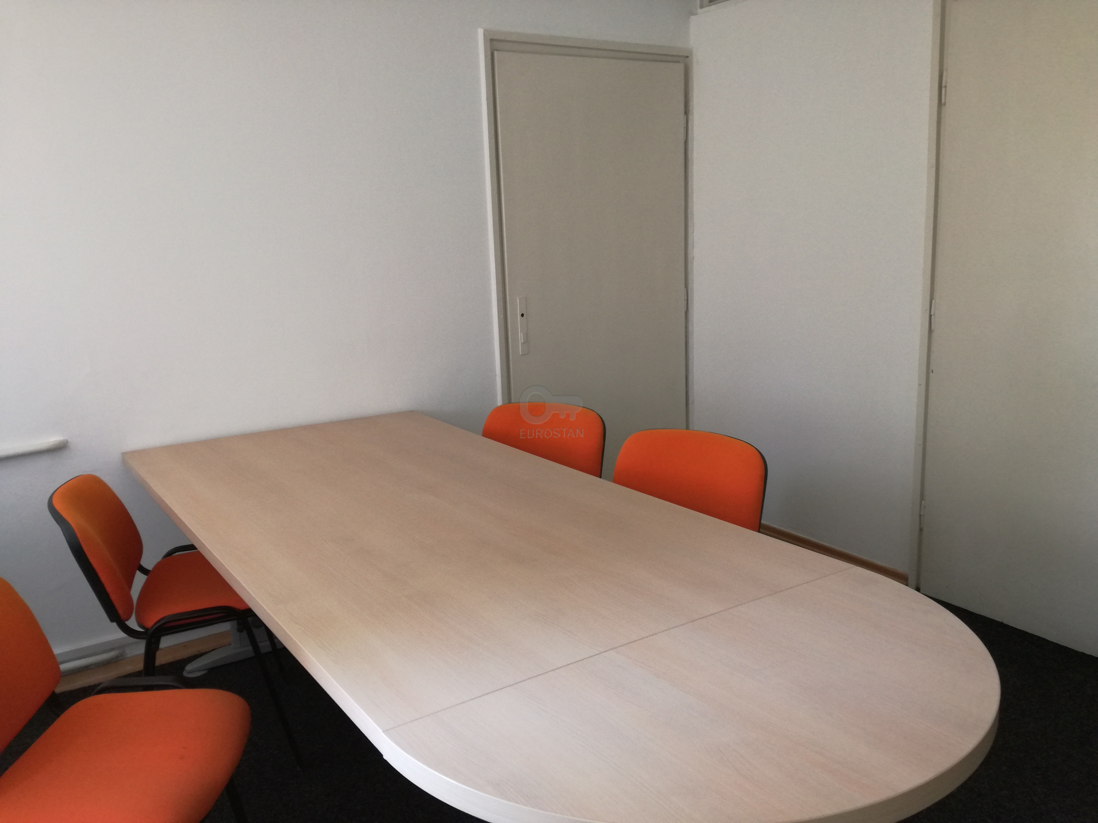 Poslovni prostor SLAVIJA 550 EUR