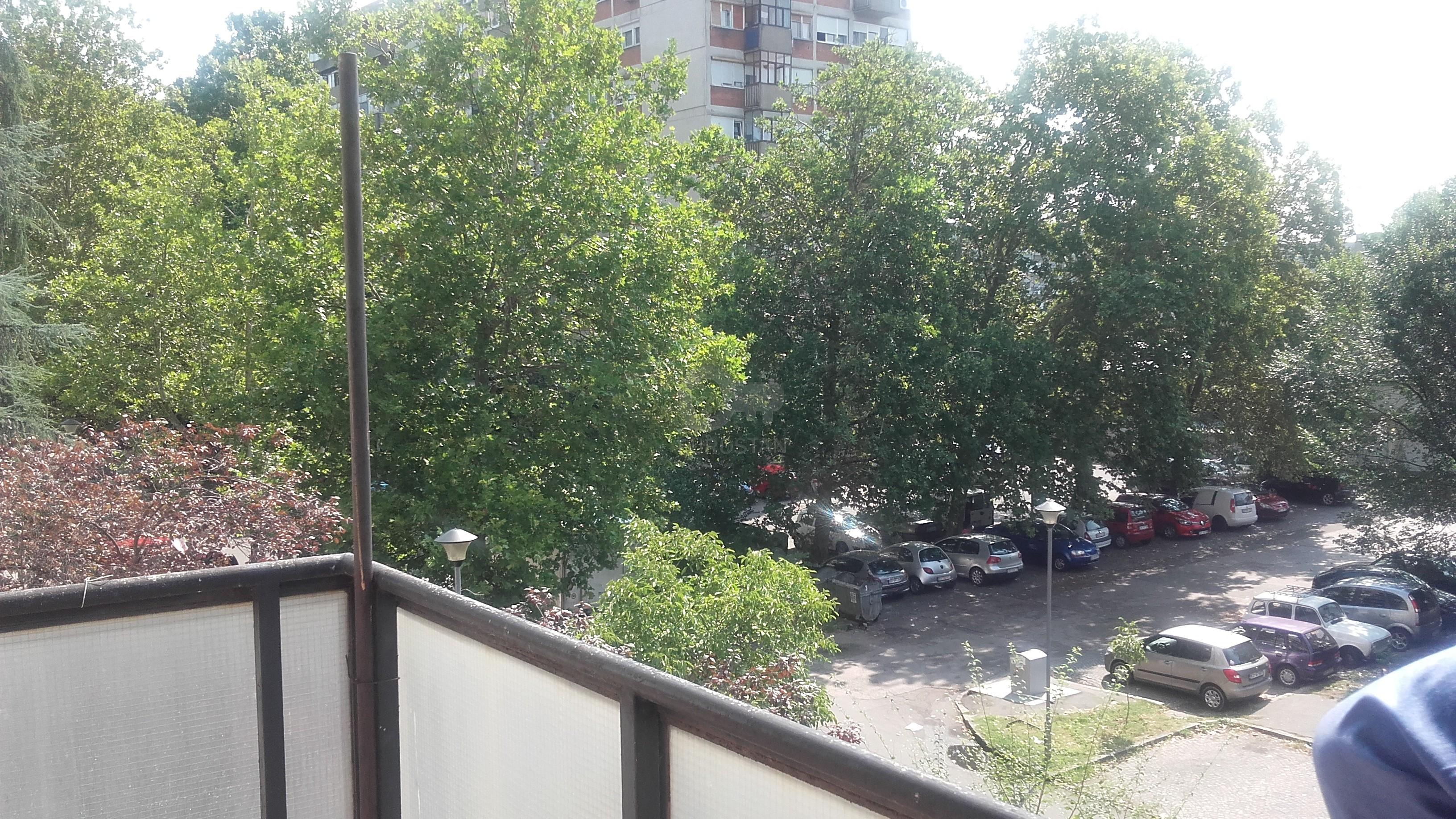 Stan HOTEL YU 174000 EUR