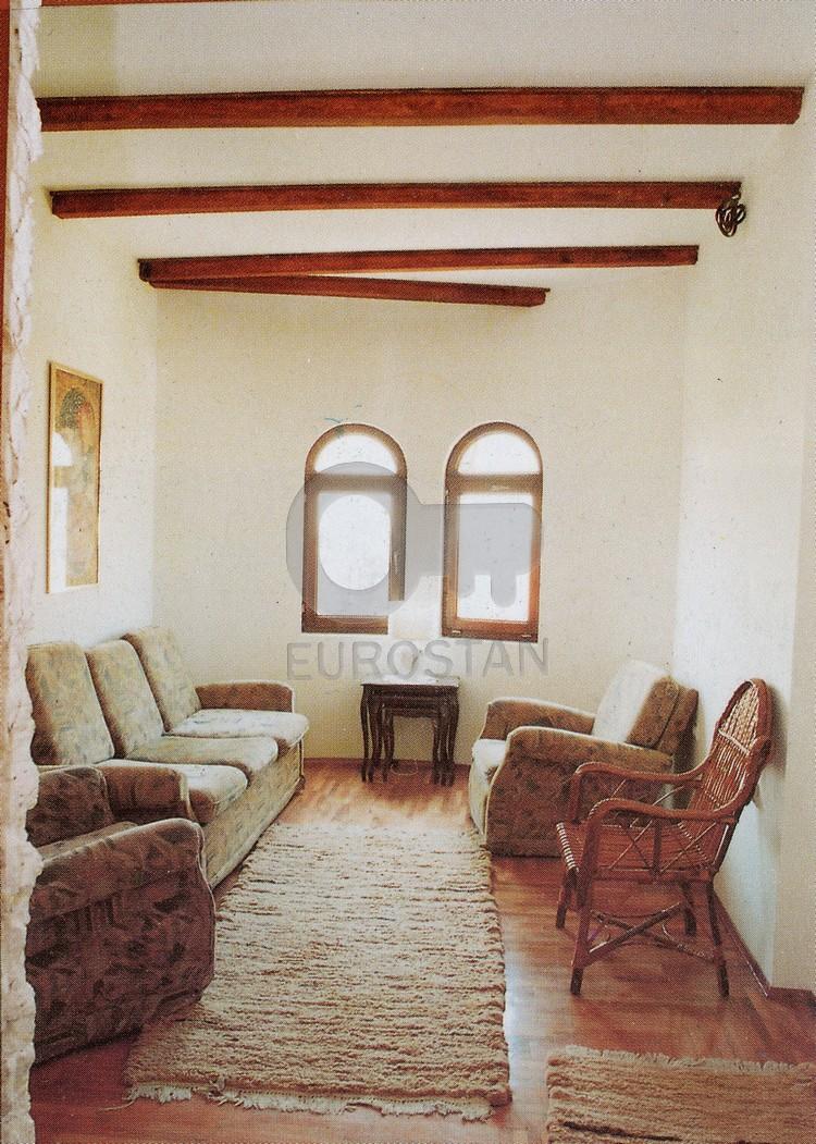 Kuća NOVI GRAD 350000 EUR