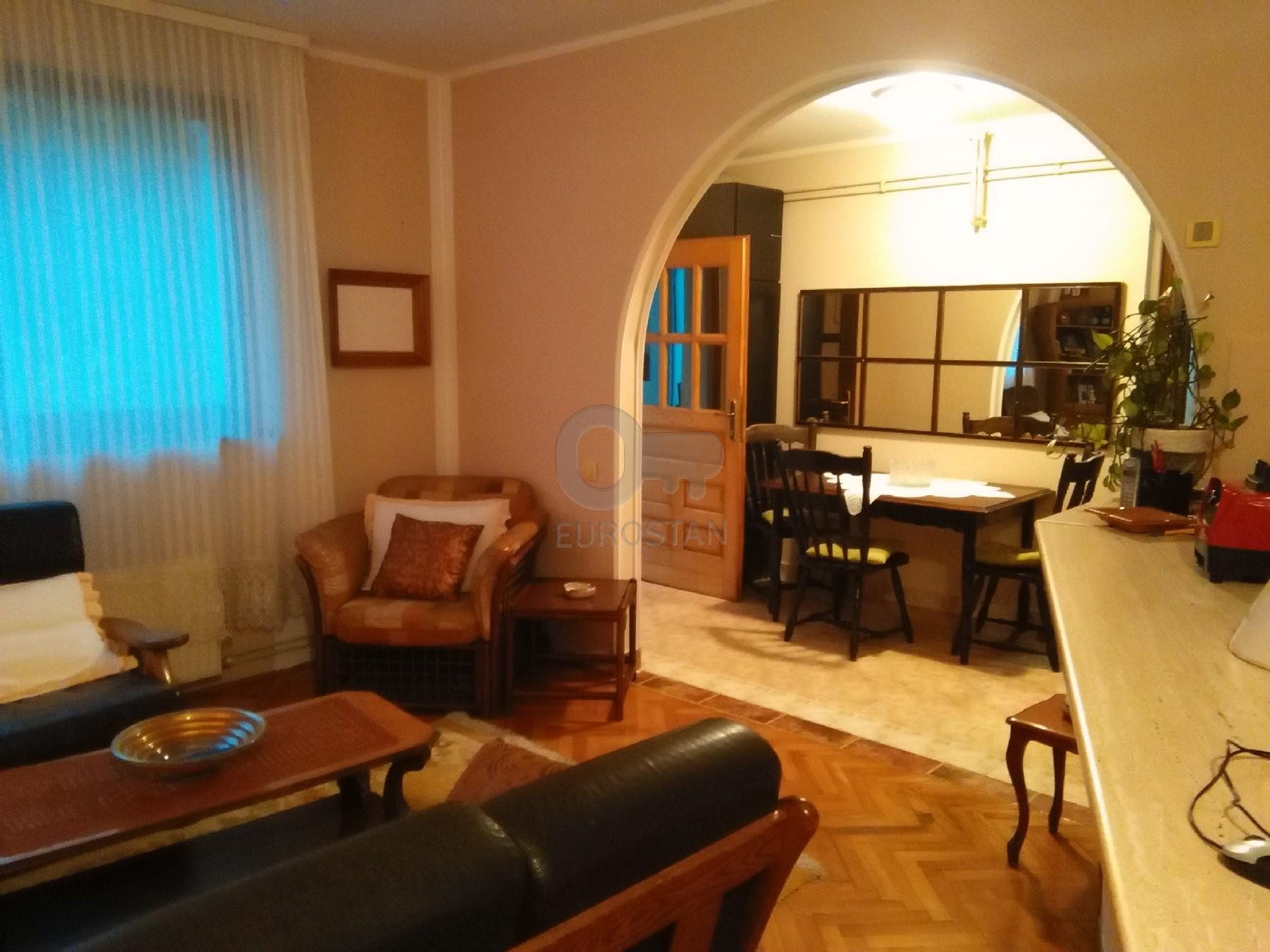Kuća VIŠNJIČKA BANJA 220000 EUR